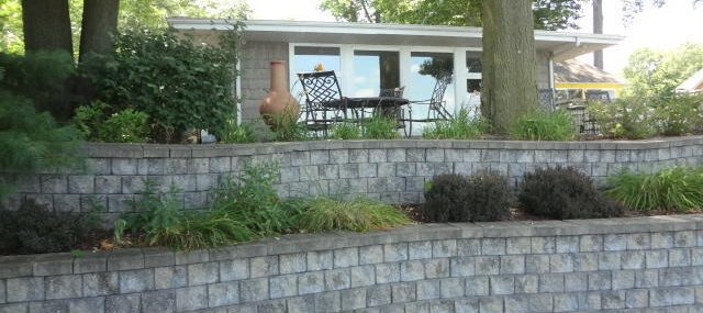 Diamond Lake homes for sale, Southwestern Michigan