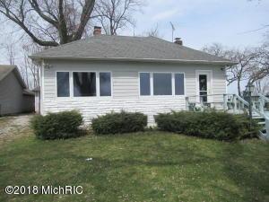 Lake properties for sale southwestern Michigan, Loux & Hayden Realty