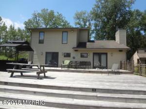 Diamond Lake Homes for Sale, Call Sue Loux 269-228-1579